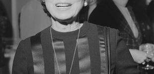 Post de Muere Nancy Sinatra a los 101 años, primera mujer del artista