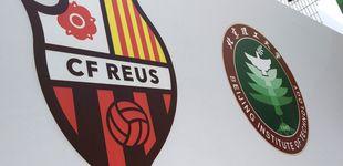Post de Lo que tiene que pagar un club para comprar una plaza en Segunda División B