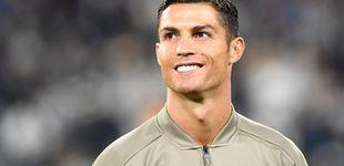 Post de El ataque de Cristiano Ronaldo al Real Madrid en el caso de su presunta violación