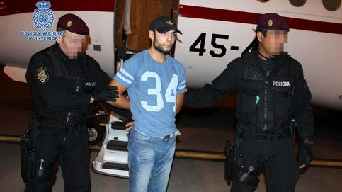 El juez decreta prisión sin fianza para Morate y le imputa dos delitos de asesinato