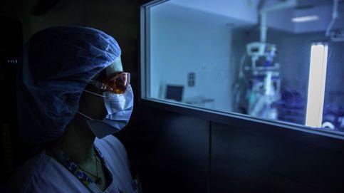 Sanidad alerta de los peligros de la luz ultravioleta y del ozono para desinfectar