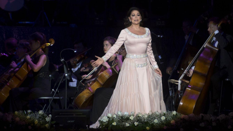 Kiosko: duras palabras de María Jesús Ruiz sobre Kiko Rivera y las razones de Pantoja