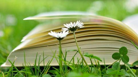 Los cinco libros imprescindibles de la semana