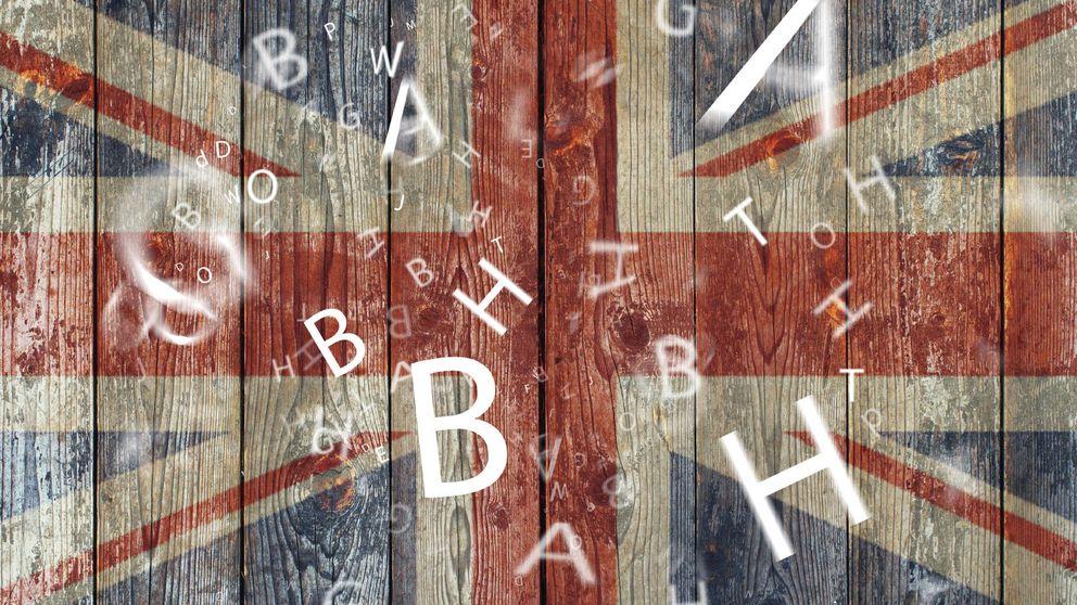 10 errores que también cometen los angloparlantes cuando hablan en inglés