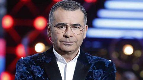 'Tiempo del descuento': Jorge Javier ataca a Kiko Jiménez tras su acusación a Gianmarco