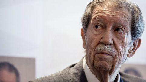 Alcántara póstumo, memoria y miedo de España