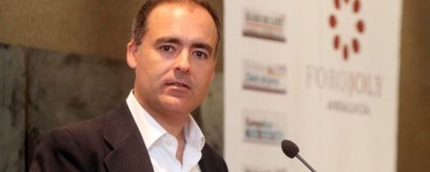 """Foto: Zapatero (Google): """"Hay que darse prisa en conocer el fenómeno web... Acabará en tres años"""""""