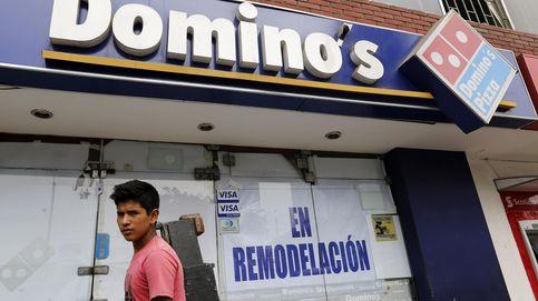 CCOO denuncia a Dominos Pizza ante la Audiencia Nacional