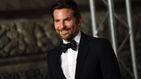 Bradley Cooper cumple 45: adicciones, falta de autoestima y coqueteos con Lady Gaga