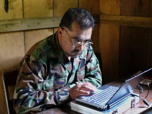 Las FARC insisten en la retirada del Ejército para liberar rehenes