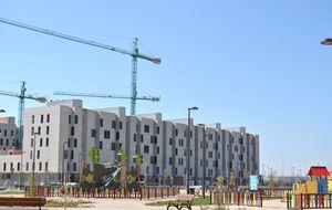 Fitch lo tiene claro, la vivienda ha tocado fondo y descarta un repunte de precios