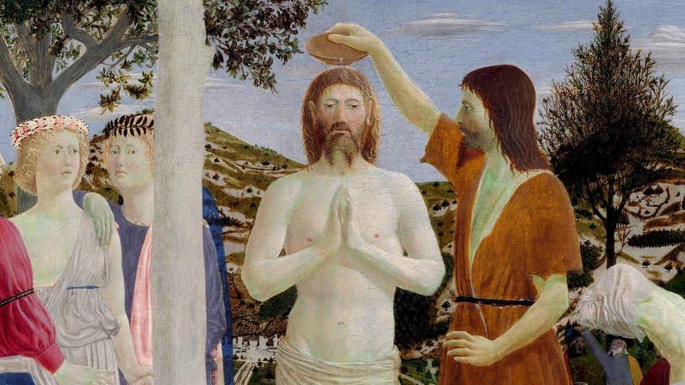 ¿Es Jesús una figura histórica? Cinco razones para pensar que nunca existió