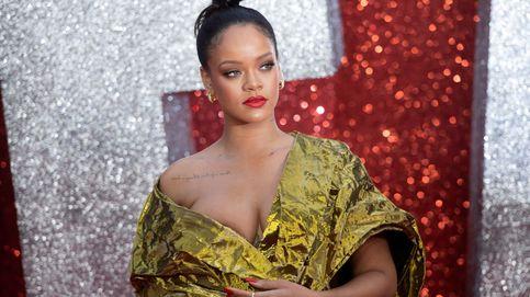 La 'biblia de la moda' se actualiza con  Rihanna y a la familia real británica