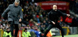 Post de El activista Guardiola cambia el catálogo del fútbol inglés