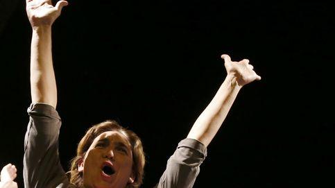 Alegría y decepción en el rostro de los políticos: sus caras al conocer los resultados