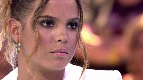 Gloria carga contra Rociito: Está sola contra todos. Me bloqueó de Whatsapp