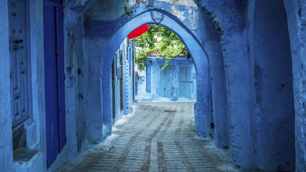 Puerto Vallarta, Seychelles y otros destinos para huir del espumillón