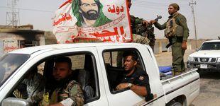 Post de Irán afianza su control en el norte de Irak a través de las milicias chiíes
