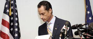 Foto: El candidato a la alcaldía de Nueva York que vivirá con 1,5 dólares al día