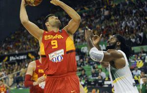 España y Cuatro ganan en el 'prime time'