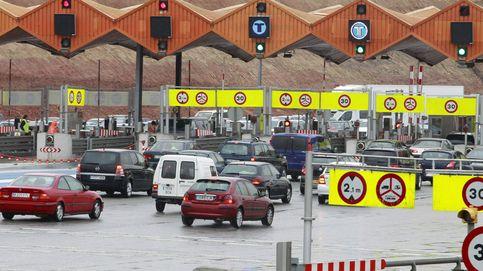 ¿Tienen peaje las autovías del resto de Europa? Descubre la realidad de cada país