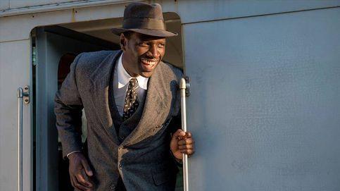 'El doctor de la felicidad', cine de buenas intenciones a la francesa