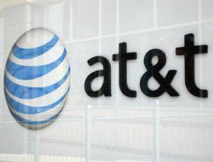 AT&T está sorprendida y decepcionada por el bloqueo a su compra de T-Mobile