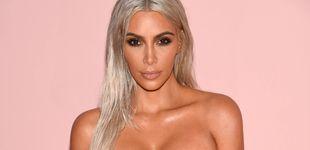 Post de La cara de Kim Kardashian es el nuevo canon de belleza