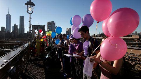 Alerta policial en todo EEUU a pocos días del Orgullo Gay