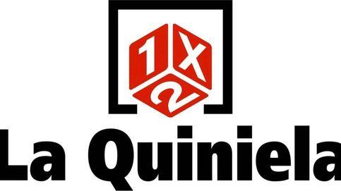 Cómo jugar a 'La Quiniela': premios e importe del sorteo y apuestas