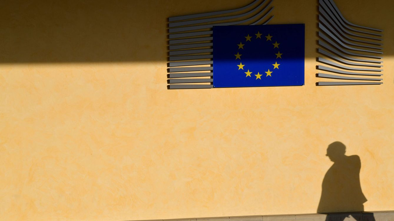 Más allá de Calviño o Borrell: poder e influencia en la fontanería de Bruselas