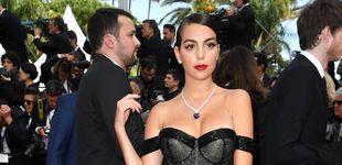 Post de Modelos, actrices y amor: las claves de la alfombra roja de Cannes