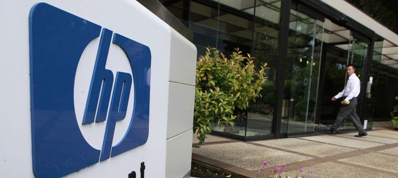 Foto: HP vuelve a vender ordenadores con Windows 7 por demanda popular