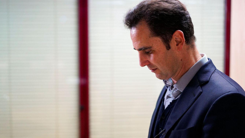300 millones al fisco, dos fugados y nadie en la cárcel: la lista Falciani una década después