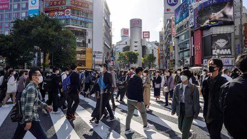 Japón registró un superávit comercial de 5.100 millones de euros en marzo