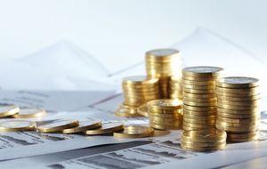 Seguros de ahorro: más rentabilidad a cambio de elevar la permanencia