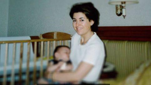 Así fue la desgarradora llamada de Porto, desde la cárcel, en el documental 'Asunta'