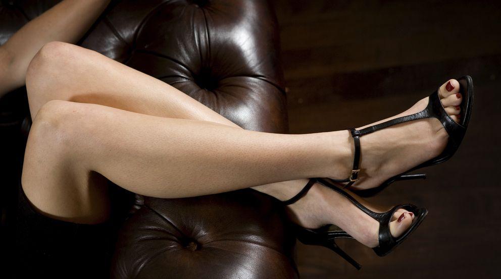 Foto: Como todo negocio, la prostitución tiene sus propias reglas... que podemos aplicar a otros ámbitos de nuestra vida profesional. (iStock)