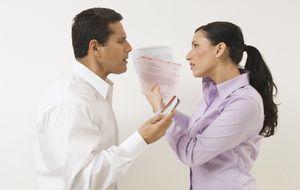 La infidelidad más frecuente no es sexual ni emocional, y es evitable