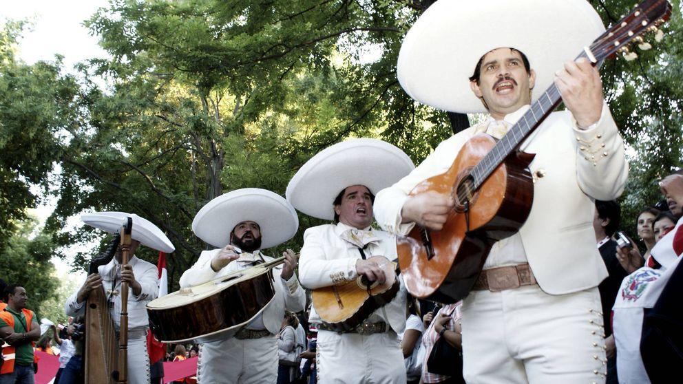 ¡Qué canten los mariachis! El PP obligará a los partícipes de Sicavs a tener un 0,55%