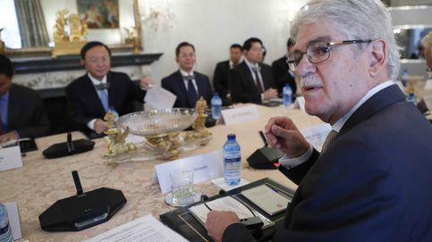 El Gobierno (esta vez Dastis) vuelve a decepcionar a los corresponsales extranjeros