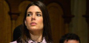 Post de Carlota Casiraghi, a punto de dar a luz: lo que tienes que saber del nuevo Grimaldi