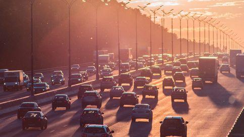 La nueva movilidad urbana y la calidad del aire, en manos de la DGT