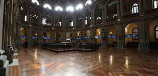 Post de Ocho 'Ibex' pagaron una campaña contra el 'procés' a petición del Gobierno de Rajoy