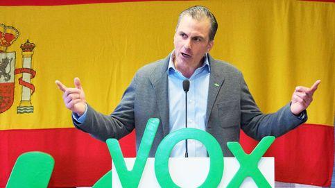 Puigdemont, vetado por la Eurocámara , indignado tras conocer que Vox sí acudirá