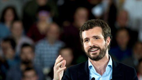 La Junta Electoral abre una investigación por filtrar al PP la suspensión de Junqueras