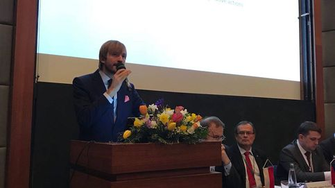 Dimite el ministro de Sanidad checo tras críticas a su gestión de la pandemia