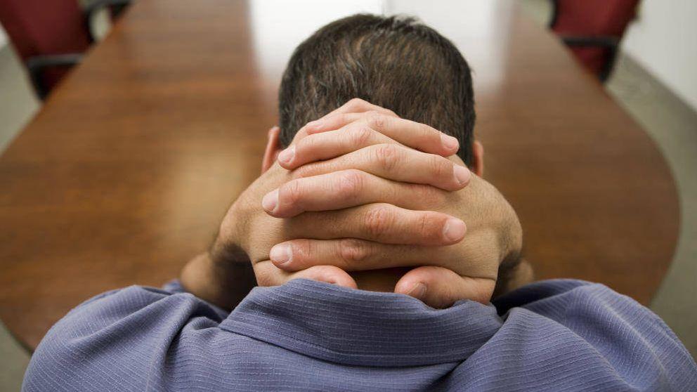 ¿La ansiedad te supera? Practica este simple ejercicio 15 minutos al día