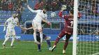 El ADN del Real Madrid en Vitoria y por qué recupera el carácter que pide Florentino