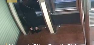 Post de La atracaron, pero cuando el ladrón vio su cuenta ocurrió algo inesperado